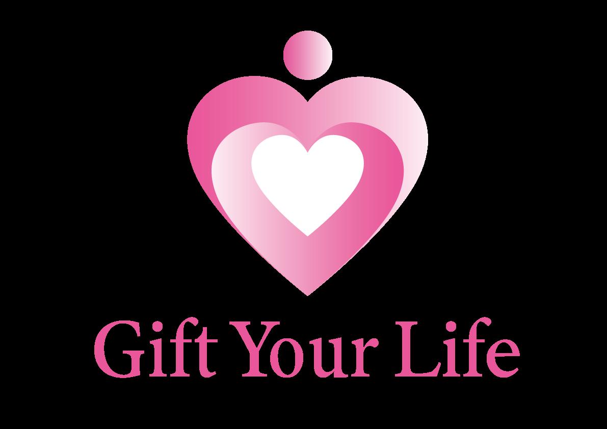 【テスト環境】GiftYourLife株式会社